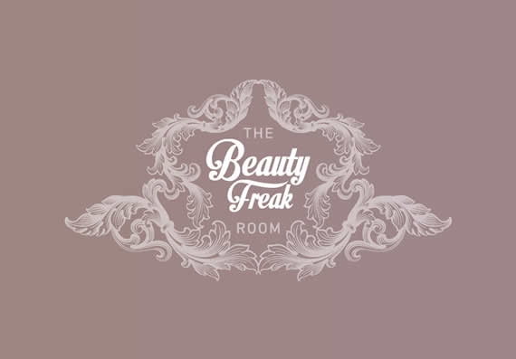 The Beauty Freak Room
